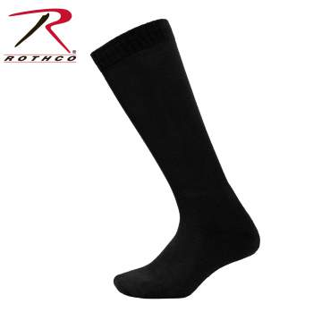 Rothco Moisture Wicking Military Sock, Wicking Moisture, Dry Wicking, Moisture Wick, Sweat wicking, Dry wick, wicking fabric sock, wicking fabric, Military Socks, Military Wicking Socks, dry wicking fabric, dry wick clothing, Moisture wicking socks for men, hiking socks, army socks, boot sock, military boot sock, tactical socks, tactical socks