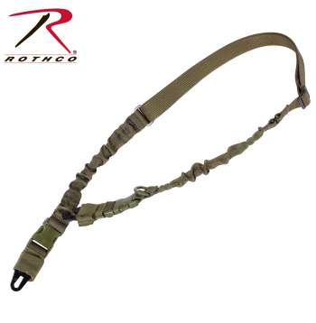 2 point sling, gun sling, sling, shooting accessories, gun accessories, tactical equipment, tactical accessories, airsoft accessories, airsoft guns, airsoft, shooting supplies, shooting equipment, gun equipment, gun slings, rifle slings, airsoft slings, military rifle sling, tactical rifle sling