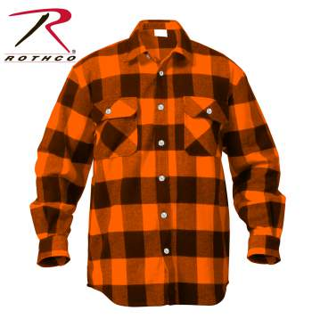 Heavyweight flannel Brawny Plaid ,Flannel Shirts, flannel shirt, flannel shirts, heavy flannel shirts ,mens flannel shirt, Buffalo Print,  Brawney Shirts, plaid shirt, button up shirt, buffalo plaid button up shirt, flannel shirts, red plaid shirt, blue plaid shirts, green plaid shirts, outdoor shirt, hunting shirt, casual tops, outdoor clothing, wholesale plaid shirts, rothco buffalo plaid shirts, workwear shirt, wholesale plaid shirt