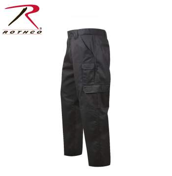 RothcoTactical Duty Pants, Rip stop tactical pants Tactical Duty Pants,khakis,work pants,tactical clothing,khaki tactical pants,tactical pants,duty pants, stain resistant pants, tactical apparel,ems duty pants,tactical cargo pants,black tactical cargo pants,black tactical pants, cargo pants, swat pants, swat uniform, law enforcement pants, law enforcement gear, operator tactical pants, operator pants, police cargo pants, swat clothing, tactical slacks, covert pants, tactical uniforms, duty uniforms, black pants