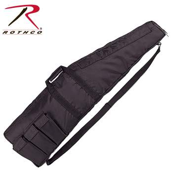 Assault rifle cover,gun cover,weapon cover,rifle cover,rifle case,gun case,weapn case,gun bag,rifle bag