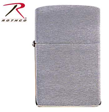Zippo, Zippo lighters, lighters, lighter,