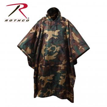 Rothco G.I. type military rip-stop poncho, Rothco gi type military rip-stop poncho, Rothco military poncho, Rothco rip-stop poncho, g.i. type military rip-stop poncho, military rip-stop poncho, poncho, military type poncho, military, rip-stop poncho, army poncho, digital camo, digital camouflage, camouflage, camo, camo ponchos, ponchos, camouflage ponchos, military ponchos, military rain ponchos, military rain poncho, military clothing, army clothing, Rothco poncho, military style poncho, camo poncho, rain poncho, mens poncho, womens poncho, poncho coat, womens ponchos,