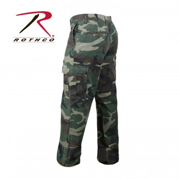 Flat front pants,Vintage pants,vintage cargo pants,slim fit cargo pants,slim fit pants,cargo pockets,army cargo pants,cargo fatigue pants,camo pants,camo fatigues,camo cargo pants