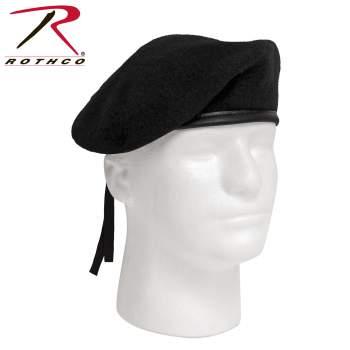 Rothco G.I Style Beret