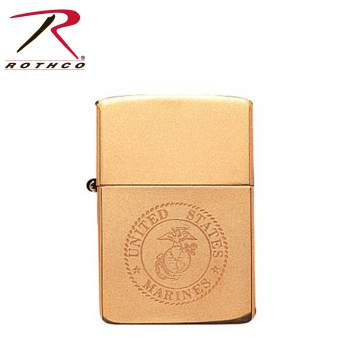 lighter, zippo lighter, zippo, the zippo, gas lighter, refill lighter, torch lighter, brass zippo