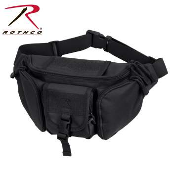 Tactical Waist Bag, Rothco Bag, Military Fanny Pack, Tactical Fanny Pack, Army Waist Bag, Military Waist Pack, Camping Pouch, Tactical Medical Fanny Pack, Molle Fanny Pack, Military Lumbar Pack, Waist Pack, Gun Fanny Pack, Waist Carry Bag, Military Hip Bag, tactical waist pack, tactical pack, waist pack, utility pack, tactical bum bag, hip pack, conceal carry pack, conceal carry fanny pack, concealed pack, concealed carry bag, EDC, CCW, Everday Carry, Concealed Carry Fanny Pack, Concealed Carry Fanny, CCW Fanny Pack Holster, Fanny Pack For Gun Concealment, Concealed Fanny Pack Holsters, Fanny Pack Holster For Pistols, Gun Fanny Pack, Tactical Hip Pack, Concealed Weapon Fanny Pack