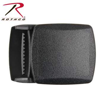 Rothco Plastic Web Belt Buckle, Plastic Web Belt Buckle, Web Belt Buckle, Belt Buckle, Military Web Belt Buckle, Army Web Belt Buckle, Tactical Web Belt Buckle, Plastic Belt Buckle, Plastic Buckle, Military Belt Buckle, Army Belt Buckle, Tactical Belt Buckle, Web Belt Buckle, airport friendly,