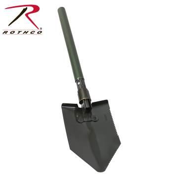Folding shovel,shovel,compact shovel,camping shovel,military shovel,army shovel,folding camp shovel,army shovel folding,survival shovel,entrenching tool,military supplies,field supplies,military equipment