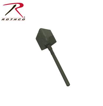 Folding shovel,shovel,compact shovel,camping shovel,military shovel,army shovel,folding camp shovel,army shovel folding,survival shovel,entrenching tool,military supplies,field supplies,military equipment