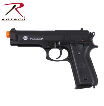 Airsoft gun, guns, air soft gun, replica guns, bb guns, BB, air-soft,