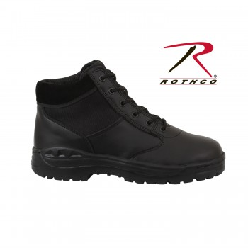 Rothco Forced entry security boot,  forced entry security boot, forced entry boot, boot, boots, security boot, forced entry boots, military combat boots, Rothco boot, Rothco boots, work boots, duty boots, work shoes, military gear, combat boots, military, combat, tactical, gear, tactical gear, working boots, police boots, safety shoes, works shoes for men, safety shoes for men, safety toe shoes, mens work shoes, tactical boot, tactical boots, military combat boot, Rothco military boots, military tactical, Rothco forced entry boots, military footwear, Rothco army boots, womens duty boots, Rothco forced entry, forced entry boots, us military boots, Rothco combat boots, forced entry tactical, forced entry, tactical army boots, black tactical boots, military tactical boot, military boot, SWAT, SWAT boot, swat tactical boots, 6 inch security boot, public safety boot