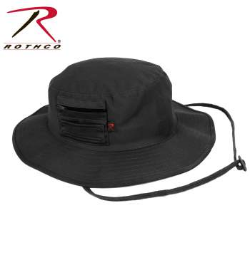 boonie hat, rothco boonie, military boonie, bucket hat, fishermans hat, ma-1, ma1, boonie hats, ma1 boonie hat, ma-1 boonie hat, ma-1 flight boonie hat, flight boonie hat, bucket hats, boonie