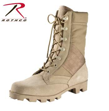 jungle boots,jungle combat boots,combat boots,gi jungle boots,ripple sole boot,speedlace boot,rubber sole,military jungle boot,military boot,military combat boot, combat boots,combat boot, Desert Tan Jungle Boot, jungle boots, Vietnam jungle boots, jungle combat boots,  military boots, army combat boots, military style boots, army boot, army navy boot, panama sole boots, rothco boots, tan combat boots, Kayne west boots, desert boot,