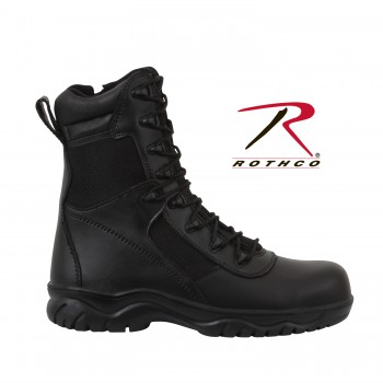 tactical boots,composite toe boot,swat boot,safety toe,composite safety toe,tactical boot, military boot, military combat boot, combat boot, rothco boot, rothco boots, combat boots, military combat boots, black combat boots, police boots, rothco tactical boots