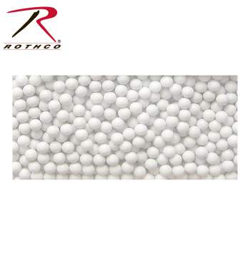 airsoft,air soft,BB,Airsoft BBs,plastic BB,airsoft pellets,airsoft ammo,ammo,ammunition,plastic BB pellets,beebee,bee bee,