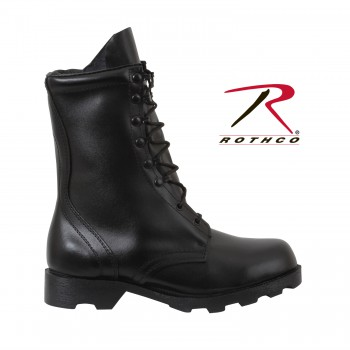 combat boots, combat boot, military boots, army boots, army combat boots, speedlace boots, speedlace, marine boots, military shoes, military footwear, wholesale military footwear, rothco boots, combat boots, military combat boots, military combat boot, rothco combat boots
