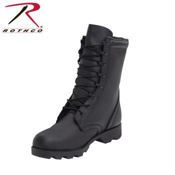 Rothco G.I. Type Speedlace Combat Boot, combat boots, combat boot, military boots, army boots, army combat boots, speedlace boots, speedlace, marine boots, military shoes, military footwear, wholesale military footwear, rothco boots, combat boots, military combat boots, military combat boot, rothco combat boots, tactical boots, tactical combat boots, military assault boots, army assault boots, military soldier boots, outdoor boots, hiking boots, outdoor footwear, hiking camping boots