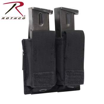 MOLLE Double Pistol Mag Pouch with Inserts, molle, molle pouches, molle attachments, molle mag pouches, molle systems, molle accessories, molle magazine pouches, Tactical Molle, tactical molle pouches, tactical molle attachments, tactical molle mag pouches, tactical molle systems, tactical molle accessories, tactical molle magazine pouches, Military Molle, Military molle pouches, Military molle attachments, Military molle mag pouches, Military molle systems, Military molle accessories, Military molle magazine pouches, molle double pistol mag pouches, military molle double pistol mag pouches, tactical molle double pistol mag pouches, molle double pistol magazine pouches, military molle double pistol magazine pouches, tactical molle double pistol magazine pouches, with inserts