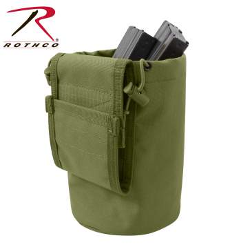 Rothco molle roll-up utility dump pouch, molle roll-up utility dump pouch, molle utility dump pouch, molle roll up dump pouch, molle utility pouch, molle pouch, molle roll up pouch, roll up pouch, utility pouch, utility dump pouch, utility pouches, olive drab, black, coyote brown, black molle pouch, black pouch, black molle utility pouch, black molle utility dump pouch, black molle roll up pouch, black molle roll up utility pouch, black molle roll up utility dump pouch, olive drab molle pouch, olive drab pouch, olive drab molle utility pouch, olive drab molle utility dump pouch, olive drab molle roll up pouch, olive drab molle roll up utility pouch, olive drab molle roll up utility dump pouch, Coyote brown molle pouch, Coyote brown pouch, Coyote brown molle utility pouch, Coyote brown molle utility dump pouch, Coyote brown molle roll up pouch, Coyote brown molle roll up utility pouch, Coyote brown molle roll up utility dump pouch, molle, m.o.l.l.e, tactical, tactical gear, Multicam, Multicam molle pouch, Multicam pouch, Multicam molle utility pouch, Multicam molle utility dump pouch, Multicam molle roll up pouch, Multicam molle roll up utility pouch, Multicam molle roll up utility dump pouch, modular lightweight load-carrying equipment,