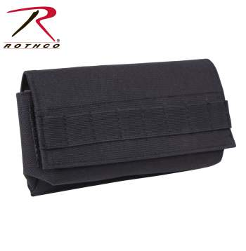 Rothco 18 round shotgun/airsoft ammo pouch, Rothco shotgun/airsoft ammo pouch, Rothco shotgun ammo pouch, Rothco airsoft ammo pouch, Rothco ammo pouch, ammo pouch, 18 round shotgun/airsoft ammo pouch, shotgun/airsoft ammo pouch, shotgun ammo pouch, airsoft ammo pouch, ammo pouches, magazine pouch, ammo bag, ammo bags, shotgun shell pouch, tactical pouches, mag pouches, tactical, tactical gear, airsoft ammo pouches, molle, molle pouches, molle gear, molle gear pouches, molle mag pouches, molle mag pouch, ammo accessory, ammo accessories, ammo holder, ammo holders, airsoft pouch, airsoft pouches, air soft pouch, air soft pouches, shotgun shell holder, shotgun shell holders, shotgun shell pouches, airsoft accessories, air soft accessories, 18 round ammo holder, 18 round ammo holders, 18 round shot gun shell pouch, Rothco ammo pouches, shooting accessories, shooting supplies