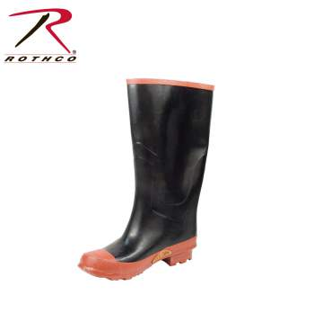 rain boots,rubber rain boots,rain boot,rubber knee boots,rothco rain boots,bog boots