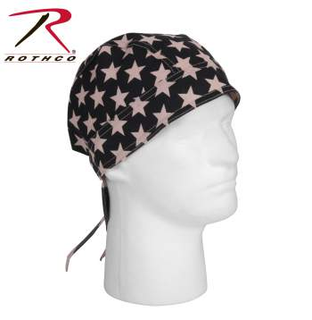 Rothco subdued us flag headwrap, Rothco headwrap, subdued us flag headwrap, us flag headwrap, flag headwrap, us flag, American flag, us flag head wrap, subdued head wrap, subdued headwrap, American flag headwrap, us flag headwrap, subdued American flag, subdued us flag, subdued flag,  head wrap, military head wrap, military headwrap, biker head wrap, biker headwrap, American flag head wrap, bandana head wrap, head wrap bandana, bandana headwrap, bandana wrap, bandanas head wraps, bandana head wraps, flag bandana, us flag bandana, bandana flag, usa flag bandana, usa flag