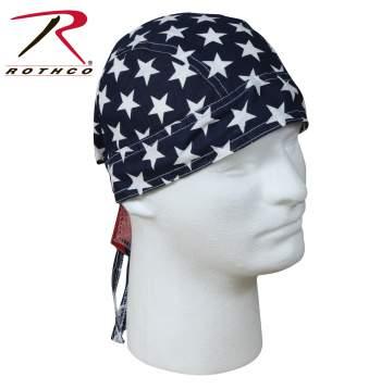 Rothco headwrap,headwrap,bandana,Woodland Camo headwrap,Woodland Camo bandana,head wrap,woodland camo head wrap, du rag, do rag, do-rag, skull cap, biker caps,