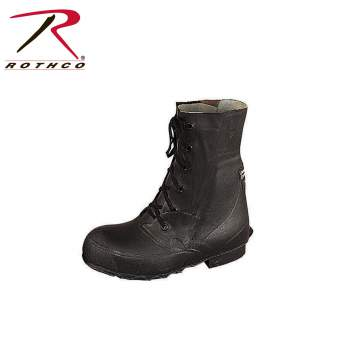 military boots, mickey mouse boots, cold weather boots, army boots, extreme cold weather boots, military surplus boots, bata boots, military winter boots, army mickey mouse boots, mickey mouse rain boots