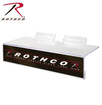 merchandising,in store display,rothco marketing,in-store promo, shoe holder, boot display, shoe display, display, promotional item,