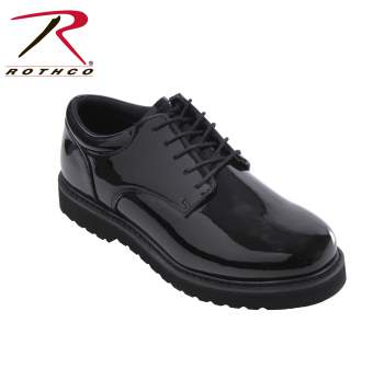 Rothco Uniform Oxford Work Sole, uniform oxford work sole, rothco uniform oxford work sole, Oxford, oxfords, oxford work sole, oxford work soles, work sole, work soles, uniform, work boots, work boot, working boots, best work boots, saddle shoes, uniform work sole, oxfords, boots for men, oxford shoes, military uniform shoes, police shoes, uniform shoe, uniform oxford, sole shoe, soft sole, military uniform oxford, military shoe, casual oxford, dress oxford, casual shoes, dress shoes, leather shoe, military style shoes, black oxford shoes, dress oxfords,  oxford sneaker shoes, black leather oxford shoes, oxfords, lightweight oxford shoes
