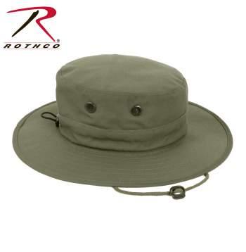 adjustable hat, adjustable boonie hat, boonie hats, bucket hats, military headwear, fishing cap, boonies, camo boonies, camouflage boonies, multicam boonie, rothco boonies, boonie caps, military hats, army hats, ranger hats, jungle hats, boonie hat for men, military surplus hats, desert boonie hat, bucket hat, boonie hat, boonie, boonies, camo boonie, camouflage boonie, bonnie hat, rothco boonie, wide brim boonie hat, military hat, booney hat, bucket hats for men, bucket hat, rothco boonie hat, military boonie, boonie cap, wholesale boonie hats, fishermans hat, bucket cap