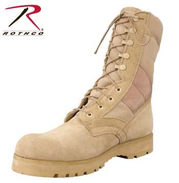 sierra sole boots,combat boots,jungle boots,army combat boots,desert combat boots,tan military boots, tan combat boots,desert boots,dessert boots,military boot,suede combat boots, tactical boot, hiking boot, boots, desert boot, rothco boots, boots, boot, combat boots, tan combat boots, Kayne west boots, desert boot, work boot