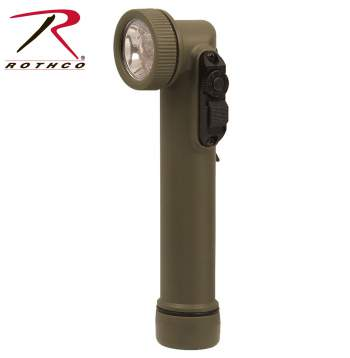 flashlights,flash lights,flash light,army style flashlight,army flashlight,mini flashlight,mini army flashlight,army style flashlights,tactical lights,tactical flashlights,military flashlight,military flashlights,military style flashlight,waterproof lightbulb,angle head flashlight,anglehead flashlight,angle head mini flashlight,belt clip flashlight,LED light,LED flashlight,6 bulb LED light,