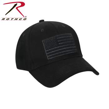 Rothco hook and loop U.S. Flag Low Profile Cap, Rothco loop us flag low profile cap, Rothco hook and loop American flag low profile cap, Rothco hook and loop flag low profile cap, Rothco u.s. flag cap, Rothco us flag cap,  Rothco hook and loop low profile cap, Rothco low profile caps,  Rothco hook and loop hat, Rothco hats, U.S. Flag Low Profile Cap, us flag low profile cap, American flag low profile cap, flag low profile cap, u.s. flag cap, us flag cap, low profile cap, l baseball cap, baseball caps, u.s. flag baseball cap, us flag baseball cap,  low profile ball caps, low profile baseball caps, ball caps, us flag hat, american flag hat, american flag cap,