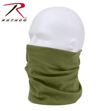 Rothco multi use tactical wrap, Rothco multi-use tactical wrap, multi-use tactical wrap, multi use tactical wrap, tactical wrap, multiple use, tactical headwrap, tactical head wrap, head wrap, bandana, bandana, moisture wicking, wind resistant, neck gaiter, dust screen, balaclava, hat, scarf, olive drab, black, coyote brown, woodland camo, woodland camouflage, woodland digital camo, woodland digital, woodland digital camouflage, black multiuse tactical wrap, black multi-use tactical wrap, black tactical wrap, black scarf, black bandana, black headwrap, black multiuse tactical wrap, black multi-use tactical wrap, black tactical wrap, black scarf, black bandana, black headwrap, Olive Drab multiuse tactical wrap, Olive Drab multi-use tactical wrap, Olive Drab tactical wrap, Olive Drab scarf, black bandana, Olive Drab headwrap, Coyote Brown multiuse tactical wrap, Coyote Brown multi-use tactical wrap, Coyote Brown tactical wrap, Coyote Brown scarf, Coyote Brown bandana, Coyote Brown headwrap, Woodland Camo multiuse tactical wrap, Woodland Camo multi-use tactical wrap, Woodland Camo tactical wrap, Woodland Camo scarf, Woodland Camo bandana, Woodland Camo headwrap, Woodland Camouflage multiuse tactical wrap, Woodland Camouflage multi-use tactical wrap, Woodland Camouflage tactical wrap, Woodland Camouflage scarf, Woodland Camouflage bandana, Woodland Camouflage headwrap, Woodland digital Camo multiuse tactical wrap, Woodland digital Camo multi-use tactical wrap, Woodland digital Camo tactical wrap, Woodland digital Camo scarf, Woodland digital Camo bandana, Woodland digital Camo headwrap