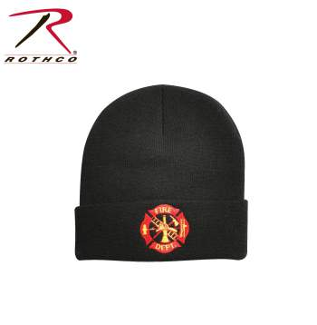 Rothco Deluxe Fire Department Embroidered Watch Cap, Rothco deluxe watch cap, Rothco watch cap, Rothco caps, Rothco deluxe embroidered watch cap, Rothco fire department watch cap, Rothco fire dept watch cap, Rothco fire department embroidered watch cap, Deluxe Fire Department Embroidered Watch Cap, deluxe watch cap, watch cap, caps, deluxe embroidered watch cap, fire department watch cap, fire dept watch cap, Rothco fire department embroidered watch cap, watch caps, embroidered watch caps, fire department, fire dept, beanie, beanies, beanie hat, fire dept beanie, fire department beanie, fire dept beanies, embroidered beanies, knit watch caps, embroidered knit watch caps, embroidered skull caps, embroidered skull cap, skull cap, fire dept skull cap, fire department skull cap, fire department clothing, fire department apparel, fire department emblem, fire dept clothing, fire dept apparel, fire dept emblem, outdoor wear, outdoor gear, winter wear, winter gear,  Winter cap, winter hat, winter caps, winter hats, cold weather gear, cold weather clothing, winter clothing, winter accessories, headwear, winter headwear,<br />