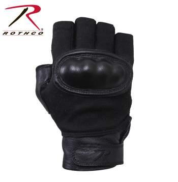 Rothco hard knuckle fingerless gloves, Rothco, Rothco hard knuckle gloves, Rothco fingerless gloves, hard knuckle fingerless gloves, hard knuckle gloves, fingerless gloves, military, tactical, gloves, fingerless, military gloves, military gloves hard knuckle, hard knuckle, knuckle gloves, fingerless knuckles gloves, fingerless hard knuckle gloves, military hard knuckle gloves, knuckle protection gloves, military knuckle gloves, glove, black, black gloves, black fingerless gloves, black knuckle gloves, black fingerless knuckle gloves, black hard knuckle fingerless gloves, black knuckle fingerless gloves, black fingerless hard knuckle gloves, hard knuckle tactical gloves, tactical hard knuckle gloves, tactical gloves hard knuckle, tactical knuckle gloves, tactical gloves with knuckle protection, tactical fingerless gloves, fingerless tactical gloves, tactical shooting gloves, tactical gloves, black tactical gloves, tactical glove, tactical work gloves, work gloves, black work gloves, military fingerless gloves