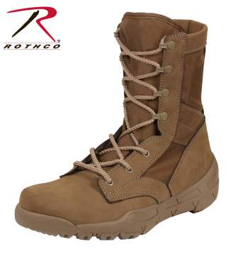 desert boots, lightweight combat boots, lightweight tactical boots, lightweight sneaker boot, sneaker boot,  desert tactical boots, military desert boots, military boots, military combat boots, army boots, sneaker combat boot, lightweight combat boot, VMax, V-Max, V-Max Boot, v max, v-max. black v-max boots, ar 760-1, coyote boots, tan boots, ar 760-1 coyote brown, ar 760 coyote,