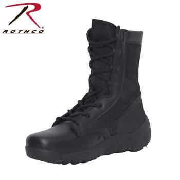 Rothco V-Max Lightweight Tactical Boot, desert boots, lightweight combat boots, lightweight tactical boots, lightweight sneaker boot, sneaker boot,  desert tactical boots, military desert boots, military boots, military combat boots, army boots, sneaker combat boot, lightweight combat boot, VMax, V-Max, V-Max Boot, v max, v-max. black v-max boots, ar 670-1, coyote boots, tan boots, ar 670-1 coyote brown, ar 670 coyote, light tactical boots, lightweight duty boot, lightweight military boots, police boots, lightweight police boots, tactical running boots, comfortable tactical boots, tactical boots, tactical work boots, tactical footwear, 8 inch tactical boots, military tactical boots, military footwear, us military tactical boots, American army boots, army boots, army military boots, American combat boots, combat boots, army assault boots, us army boots, us military boots, target boots, shooting boots, military combat boots