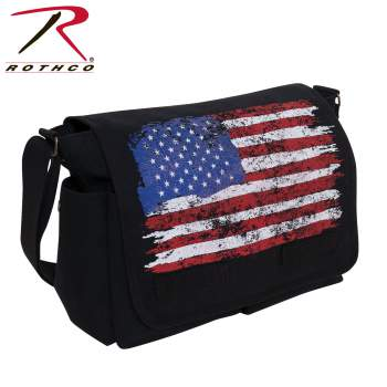 Rothco Distressed U.S. Flag Canvas Messenger Bag, Distressed U.S. Flag Canvas Messenger Bag, canvas messenger, canvas messenger tote bag, canvas crossbody messenger bag, canvas messenger tote, canvas messenger school bags, large canvas messenger bag, canvas briefcase messenger bag, satchel messenger shoulder bag, messenger bag, men's shoulder bags, laptop bags, laptop messenger bag, computer bag, side bag, messenger bag purse, messenger handbag, satchel and messenger bag, messenger tote bag, crossbody bags, American flag bags and purses, American flag handbags, American flag crossbody bag, patriotic bag, American canvas tote bag, American flag messenger bag, U.S. Flag Messenger Bag, US Messenger Bag, Jack Bauer Bag, Jack Bauer Messenger Bag, Jack Bauer Crossbody Bag, Jack Bauer Shoulder Bag, Jack Bauer Satchel, military messenger bag, military bag, army messenger bag, army shoulder bag, military canvas messenger bag, army canvas shoulder bag, army messenger shoulder bag, us army messenger bag, us military messenger bag, work bag, mens work bag, messenger work bag