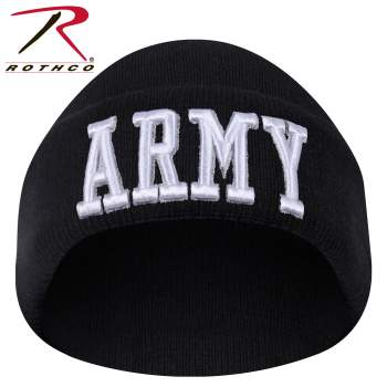 Rothco Deluxe Embroidered Watch Cap, Rothco deluxe watch cap, Rothco watch cap, Rothco watch caps, Rothco embroidered watch cap, deluxe embroidered watch cap, deluxe watch cap, embroidered watch cap, watch cap, watch caps, beanie, beanies, embroidered beanie, embroidered beanies, embroidered beanie hat, beanie hat, embroidered hats, custom embroidered hats, military watch cap, army watch cap, military watch caps, military cap, military knit cap, us military caps, military style caps, knit beanie, hat, cap, hats and caps, cap hats, usa knit beanie, knitted beanie, beanie knit hat, winter skull cap, winter skull cap, bobble hat, bobble cap, military beanie, toboggan, fitted cap, police beanies, police watch caps, security watch caps, security beanies, marine beanies, army beanie, army watch cap, outdoor wear, outdoor gear, winter wear, winter gear,  Winter cap, winter hat, winter caps, winter hats, cold weather gear, cold weather clothing, winter clothing, winter accessories, headwear, winter headwear
