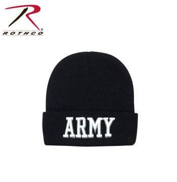 Rothco Deluxe Embroidered Watch Cap, Rothco deluxe watch cap, Rothco watch cap, Rothco watch caps, Rothco embroidered watch cap, deluxe embroidered watch cap, deluxe watch cap, embroidered watch cap, watch cap, watch caps, beanie, beanies, embroidered beanie, embroidered beanies, embroidered beanie hat, beanie hat, embroidered hats, custom embroidered hats, military watch cap, army watch cap, military watch caps, military cap, military knit cap, us military caps, military style caps, knit beanie, hat, cap, hats and caps, cap hats, usa knit beanie, knitted beanie, beanie knit hat, winter skull cap, winter skull cap, bobble hat, bobble cap, military beanie, toboggan, fitted cap, police beanies, police watch caps, security watch caps, security beanies, marine beanies, army beanie, army watch cap, outdoor wear, outdoor gear, winter wear, winter gear,  Winter cap, winter hat, winter caps, winter hats, cold weather gear, cold weather clothing, winter clothing, winter accessories, headwear, winter headwear,