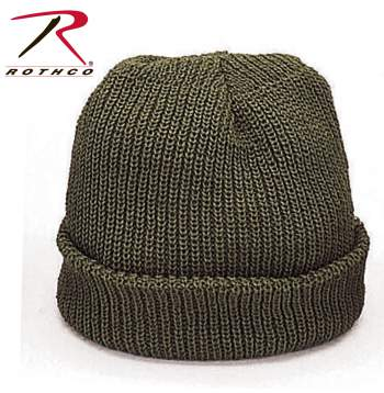 Rothco Acrylic Watch Cap, Rothco watch cap, Rothco watch caps, acrylic, acrylic watch caps, acrylic watch cap, watch cap, watch caps, military watch cap, army watch cap, navy watch cap, air force watch cap, military watch caps, military cap, military knit cap, us military caps, military style caps, beanie caps, beanies, beanie hat, wool beanies, knit beanie, hat, cap, hats and caps, cap hats, usa knit beanie, knitted beanie, beanie knit hat, winter caps, winter skull cap, winter wool caps, winter fleece caps, winter skull cap, stocking hat, stocking cap, wholesale knit cap, tuque, bobble hat, bobble cap, military beanie, acrylic caps, acrylic watch caps, non-wool watch caps, non-wool watch cap, wholesale watch cap, toboggan, fitted cap, outdoor wear, outdoor gear, winter wear, winter gear,  Winter cap, winter hat, winter caps, winter hats, cold weather gear, cold weather clothing, winter clothing, winter accessories, headwear, winter headwear,<br />