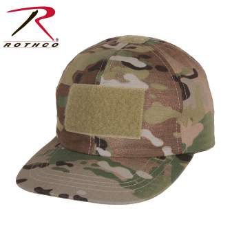 Rothco kids operator tactical cap, multicam, operator tactical cap, kids operator tactical cap, kids tactical cap, kids operator cap, kids cap, kids caps, kids hat, kids hats, multicam hat, multicam cap, multicam operators cap, multicam tactical cap, multicam operator tactical cap, tactical cap, tactical caps, multicam tactical caps, tactical hat, military hats, tactical baseball cap, operator hat, tactical gear, kids tactical gear, military gear, military caps, tactical clothing, tactical ball caps, ball caps, tactical operator hat, cap tactical, tactical baseball caps, multi cam, multi cam tactical cap, multi cam operator cap, multi cam tactical hats,