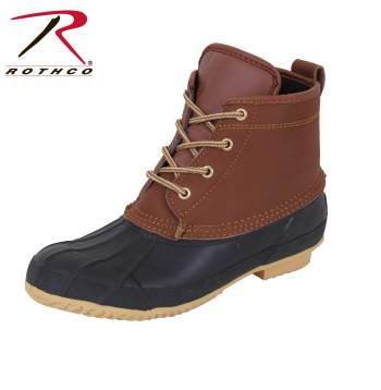 "Rothco 6"" All Weather Duck Boots, Rothco 6 inch all weather duck boots, Rothco 6 inch all weather boots, Rothco 6 inch boots, Rothco 6 inch duck boots, Rothco all weather duck boots, Rothco all weather boots, Rothco duck boots, Rothco boots, 6"" All Weather Duck Boots, 6 inch all weather duck boots, 6 inch all weather boots, 6 inch boots, 6 inch duck boots, all weather duck boots, all weather boots, duck boots, boots, all weather womens boots, all weather mens boots, winter boots, rain boots, snow boots"