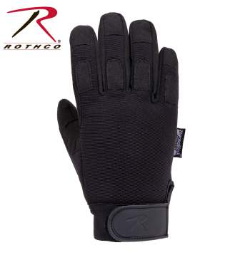 Rothco cold weather all purpose duty gloves, Rothco black cold weather all purpose duty gloves, Rothco cold weather gloves, Rothco cold weather duty gloves, Rothco black cold weather gloves, Rothco all purpose gloves, black cold weather all purpose duty gloves, black all purpose duty gloves, black cold weather gloves, black cold weather duty gloves, black all purpose gloves, black gloves, black, gloves, glove, black glove, cold weather duty gloves, cold weather gloves, cold weather all purpose duty gloves, cold weather all purpose gloves, all purpose gloves, all purpose duty gloves, tactical gloves, tactical, black tactical gloves, cold weather gear, tactical gear, Rothco tactical gloves