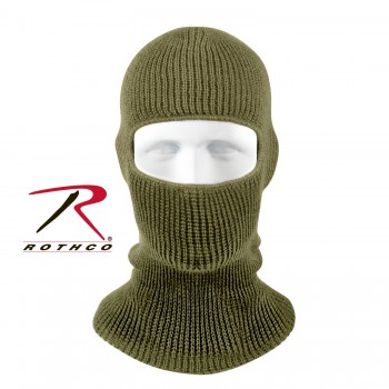 Rothco One-Hole Face Mask, Rothco one hole face mask, Rothco one hole facemask, Rothco face mask, Rothco facemask, Rothco face masks, one hole face mask, one hole facemask, facemask, facemasks, Rothco 1 Hole Face Mask, Rothco face mask, Rothco face masks, Rothco 1 hole facemask, Rothco facemask, Rothco facemasks, 1 hole face mask, face mask, face masks, 1 hole facemask, facemasks, face mask for winter, ski face mask, winter face mask, winter face masks, snowboarding face mask, balaclava, balaclava face mask, cold weather face mask, skiing face mask, ski mask, military face mask, outdoor wear, outdoor gear, winter wear, winter gear,  Winter cap, winter hat, winter caps, winter hats, cold weather gear, cold weather clothing, winter clothing, winter accessories, headwear, winter headwear,<br />