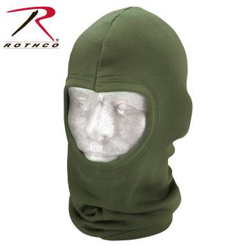 Rothco polyester balaclavas, Rothco polyester balaclava, Rothco balaclava, Rothco balaclavas, polyester balaclavas, polyester balaclava, balaclavas, balaclava, Government Issue balaclava, balaclava masks, neck gaiter, snow hat, ski mask, polyester, ski hat, ski masks, balaclava hat, snowboarding balaclava, snowboarding hat, tactical balaclava, outdoor wear, outdoor gear, winter wear, winter gear, scarf, scarves, poly, polyester, Winter cap, winter hat, winter caps, winter hats, cold weather gear, cold weather clothing, winter clothing, winter accessories, headwear, winter headwear,