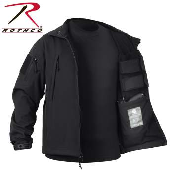 wholesale concealed carry clothing concealed carry clothing company